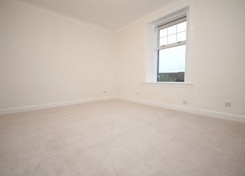 Thumbnail 1 bed flat for sale in Lawrie Place, 95A Stewart Avenue, Bo'ness