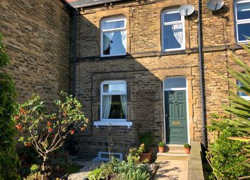 3 bed terraced house for sale in Church Lane, Tingley, Wakefield WF3