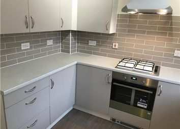 Thumbnail 3 bedroom semi-detached house for sale in Dickens Avenue, Corsham, Wiltshire