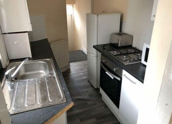Thumbnail 7 bed shared accommodation to rent in Newcastle Upon Tyne, Newcastle Upon Tyne