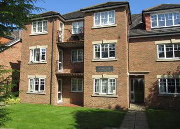 Thumbnail 2 bed property for sale in Pampisford Road, South Croydon