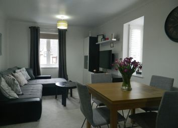 Thumbnail 1 bed flat for sale in Langdale Gate, Witney