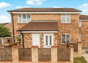 Thumbnail 2 bedroom flat for sale in The Green, Sunnyside, Rotherham