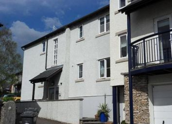 Thumbnail 1 bed flat for sale in Nethercroft, Levens, Kendal