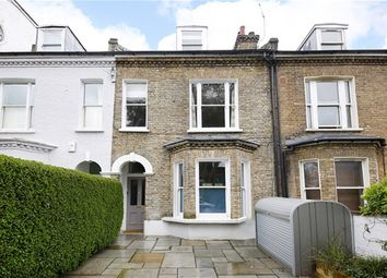 Thumbnail 3 bed flat for sale in Spenser Road, London
