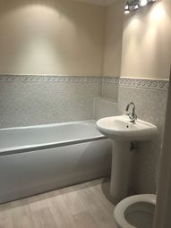 Thumbnail 1 bed flat to rent in 2 Lime Hill Road, Tunbridge Wells