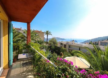 Thumbnail 2 bed villa for sale in Villefranche-Sur-Mer, Alpes-Maritimes, Provence-Alpes-Côte D'azur, France