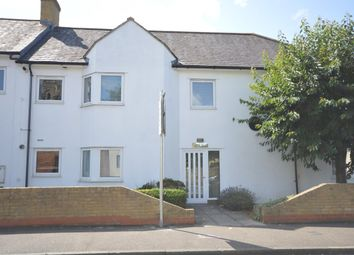 Thumbnail 2 bed flat for sale in King George Court, Moulsham Street, Chelmsford