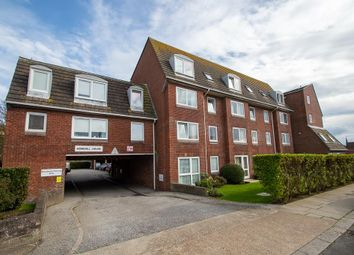 Thumbnail 1 bedroom flat for sale in Homehill House, Cranfield Road, Bexhill-On-Sea