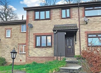 Thumbnail 3 bed terraced house for sale in Clas Y Dderwen, Mountain Ash, Mid Glamorgan