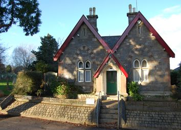 Thumbnail 2 bed cottage to rent in Exwick Road, Exeter