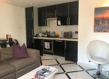Thumbnail 2 bed flat to rent in Teesdale Close, Shoreditch, London