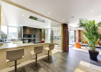 Thumbnail 2 bed flat for sale in Soho 13 Apartments, 20 Ingestre Place