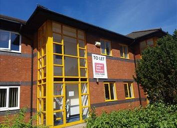 Thumbnail Office to let in 4 Tawe Business Village, Enterprise Park, Swansea