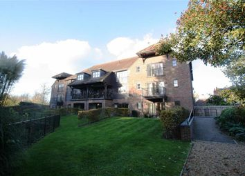 Thumbnail 3 bed flat to rent in Bewicks Reach, Newbury