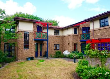 Thumbnail 2 bed flat to rent in West Werberside, Inverleith, Edinburgh
