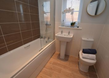 Thumbnail 4 bed property for sale in Branscombe Close, Frinton-On-Sea