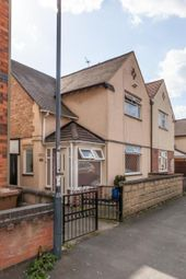 Thumbnail 3 bedroom semi-detached house for sale in Hawthorn Street, Derby
