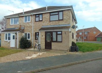 Thumbnail 2 bed property to rent in Merstham Drive, Clacton-On-Sea