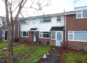 3 bed terraced house for sale in Mullion Grove, Padgate, Warrington WA2