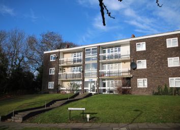 2 bed flat for sale in Jesuit Close, Canterbury CT2