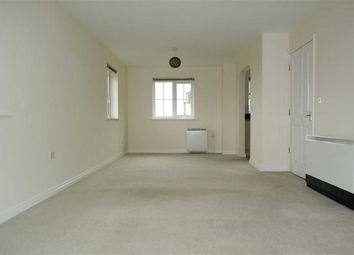 Thumbnail 2 bedroom flat to rent in Chandlers Court, Victoria Dock, Hull