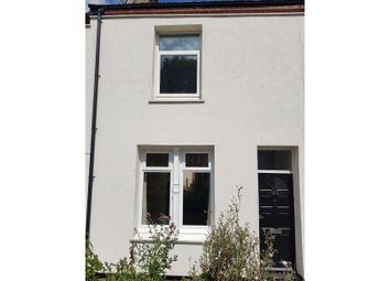 2 bed terraced house for sale in Camden Street, Stockton-On-Tees TS18