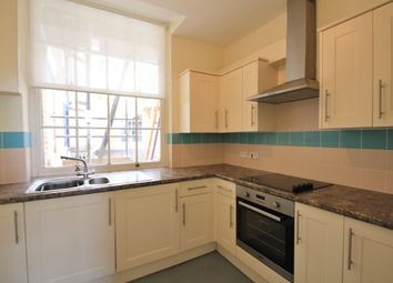 Thumbnail 2 bed flat to rent in Printers Court, 139 High Street, Tewkesbury