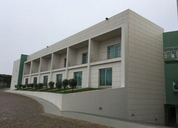Thumbnail Hotel/guest house for sale in Porto, Portugal