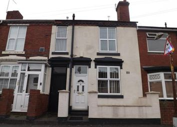 Thumbnail 2 bed property for sale in Ashes Road, Oldbury, Birmingham, West Midlands