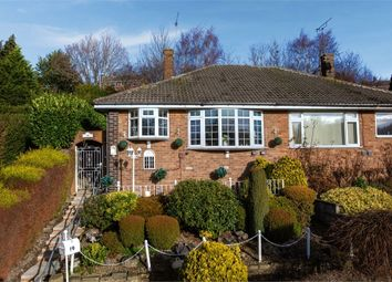 2 bed semi-detached bungalow for sale in Spring Valley Crescent, Leeds, West Yorkshire LS13