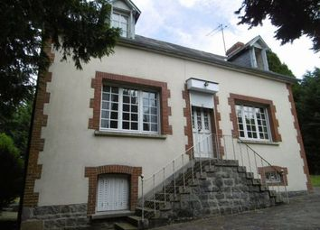 Thumbnail 3 bed detached house for sale in Vire, Basse-Normandie, 14500, France