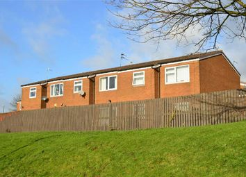 Thumbnail 2 bed flat to rent in Chaucer Grove, Atherton, Manchester