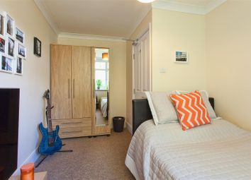 Thumbnail 1 bed property to rent in Foots Cray Lane, Sidcup