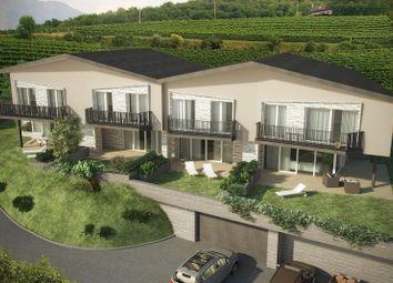 Thumbnail 4 bed property for sale in Via S. Martino, 24, 39057 Cornaiano, Appiano Sulla Strada Del Vino Bz, Italy