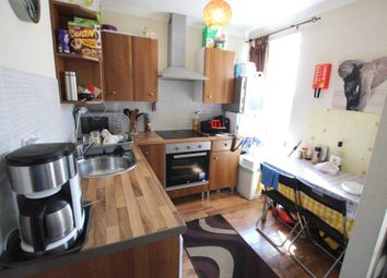 Thumbnail 1 bed flat for sale in Claremont Street, Lincoln