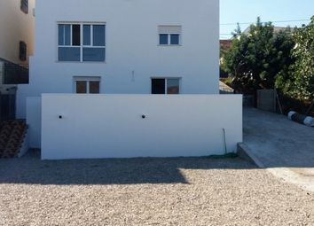 Thumbnail 3 bed property for sale in Arboleas, Almería, Es