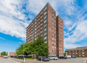 2 bed flat for sale in Dovehouse Mead, Barking IG11
