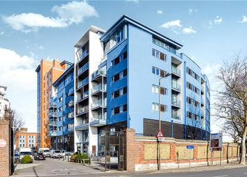 2 bed flat for sale in The Blue Building, Gunwharf Quays, Portsmouth PO1