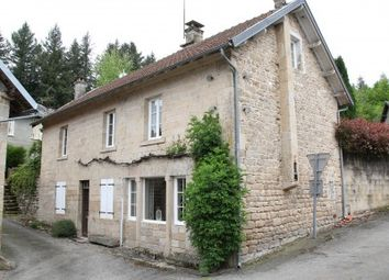 Thumbnail 3 bed property for sale in Beaumont-Du-Lac, Haute-Vienne, France