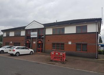 Thumbnail Office for sale in Duke House, Arkwright Way, Scunthorpe