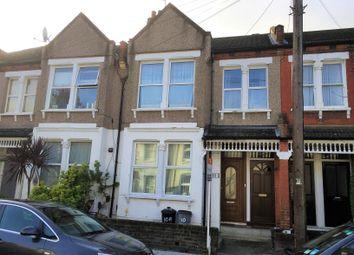 Thumbnail 2 bed flat to rent in Havelock Road, Wimbledon, Wimbledon