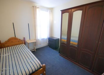 Thumbnail Room to rent in Montague Road, Leytonstone