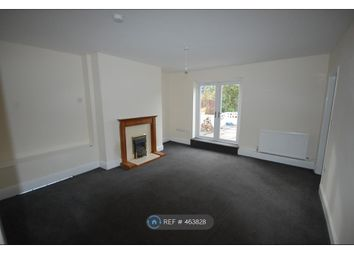 Thumbnail 2 bed bungalow to rent in Third Street, Leadgate