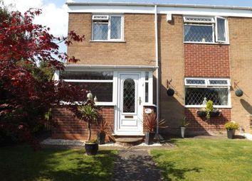 4 bed semi-detached house for sale in Jiggins Lane, Bartley Green, Birmingham, West Midlands B32