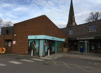 Thumbnail Retail premises to let in Sycamore Terrace, Vicarage Road, Kings Heath, Birmingham
