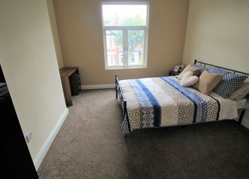 Thumbnail Room to rent in Ensuite 1, Mayfield Road, Earlsdon, Coventry 6Pp1