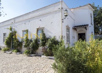 Thumbnail 7 bed country house for sale in Close To Almancil, Loulé, Central Algarve, Portugal