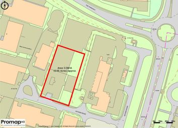Thumbnail Industrial to let in Intown Road, Bridge Of Don, Aberdeen