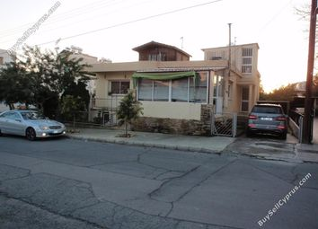 Thumbnail 3 bed detached house for sale in Mesa Gitonia, Limassol, Cyprus